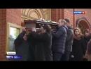 Россия 24 - Чужих детей не бывает: вместе с Кемерово скорбит вся Россия - Россия 24