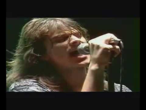 Bijelo Dugme-Pjesma za malu pticu 1987 г. Босния и Герцоговина.