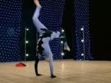 Танцы без правил: сезон 2, выпуск 16