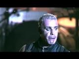 Rammstein - Ich Will (Wir Halten Das Tempo Tour 2013)