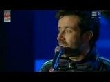 Daniele Silvestri - Concerto del Primo Maggio 2013