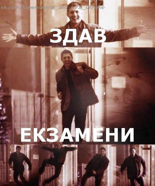Олег Шевчук | Львов