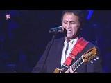 O mare e tu - Dulce Pontes &amp George Dalaras (2004)