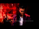 Saints-Row: Gat out of hell. Musical [Full]