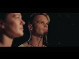 Saltatio Mortis - Spur des Lebens Official Videoclip 2018