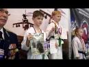Вице чемпион мира по карате о крупнейшем фестивале боевых единоборств им А Сошелина