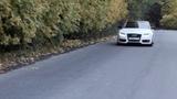 Audi a5. quattro Дмитрий Васильев. Инст.dm_vs13