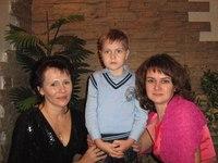 Вероника Гербера, Казань - фото №2