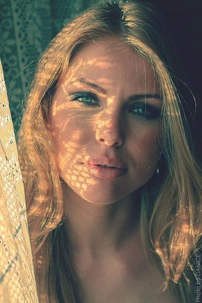 Анна Денерт, 11 ноября 1990, Харьков, id22028060