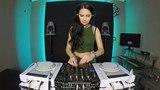 Noemi Black - Technical Vibe 073 Techno Podcast