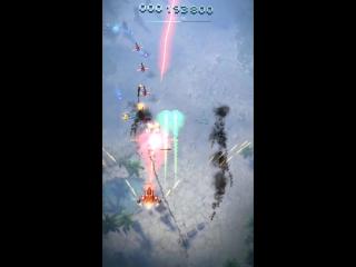 Sky Force Reloaded турнир
