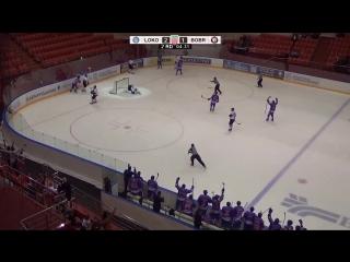 2018 09 13 Lokomotiv - Bobruysk (6-1).mp4