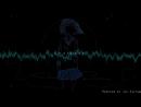 Miku Hatsune - Chaldene (Jun Kuroda Remix)