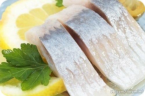 Рыба    и морепродукты - Страница 7 ZZ3IlmiZY2o