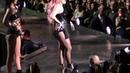 Lady Gaga Lovegame Telephone Live in Vancouver
