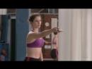 Танцевальная академия. 34-я серия (Австралия)