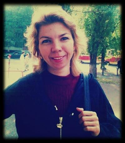 Виктория Тарасова, 27 декабря , Киев, id187490291