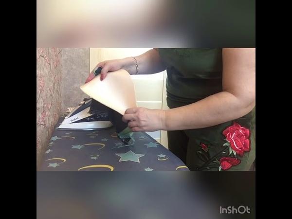 Ростовые Цветы без затрат