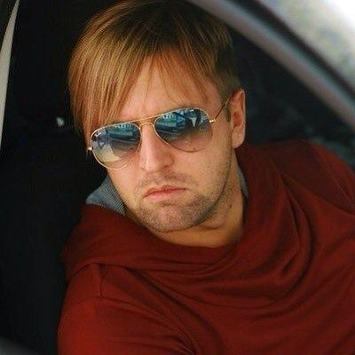 Дима Ильичев