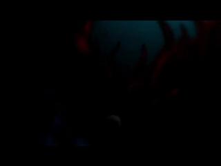 tokyo ghoul ( moonlight )