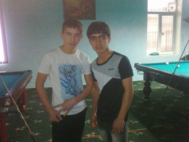 Baikal naked boys vk girls got