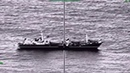 Сигнал флотам НАТО: Су-34 уничтожили группу кораблей «противника» новейшими ракетами