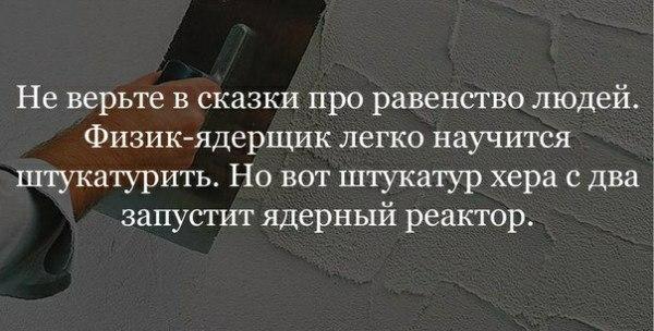 O-oKjpybQ8g.jpg