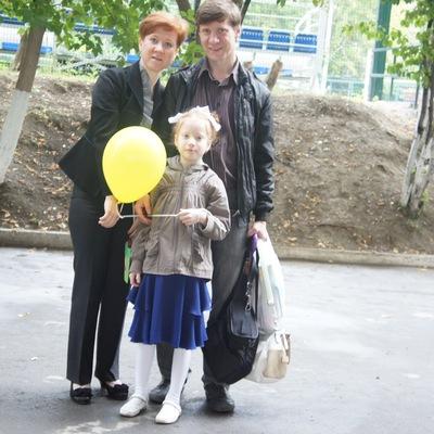 Сергей Попов, 6 августа , Екатеринбург, id88820014