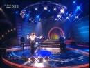 Sandra in live performance _ Secret Land , Maria Magdalena, Johny wanna Live , I Close My Eyes 1