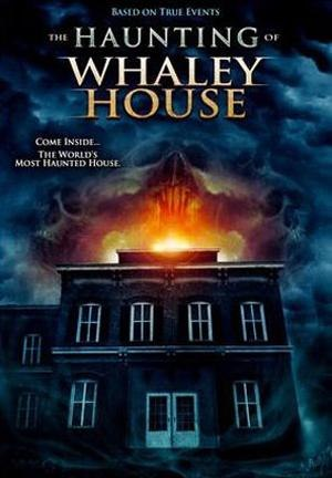Ver The Haunting of Whaley House (2012) Online