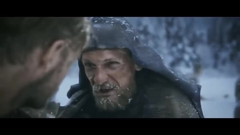 Святая Русь Непобедима автор исп Андрей Ермаков Фартовый Парень