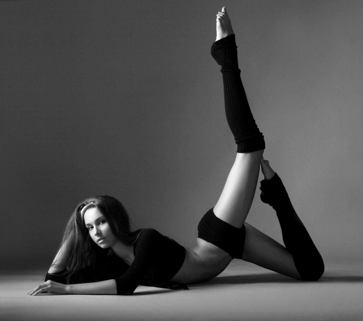 Эротический танец самоучитель 6 фотография