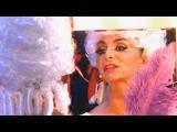 Comedy Woman - Гримерка двух актрис в антракте