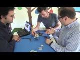 Google показала, как разрабатывают смартфон Project Ara