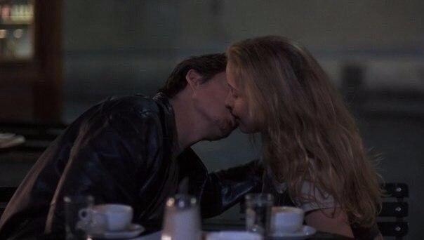 Пайпер шелли поцелуй со вкусом вишни читать онлайн