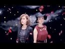 Berryz工房『もっとずっと一緒に居たかった』(Berryz Kobo[I wish I could have stayed with you longer]) (MV)