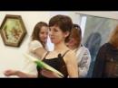 Обучающий курс «Черный пояс по рисованию» Школа росписи стен Арона Оноре