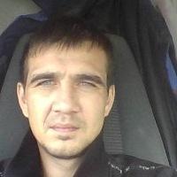 Сергей Мерен, 12 апреля , Москва, id198417280