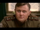 Диверсант 2 сезон Конец войны Серии 1-5