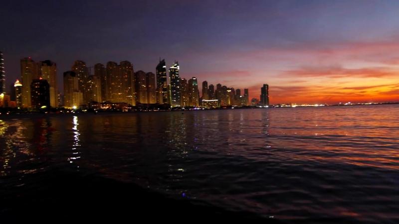 Dubai Ateo