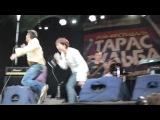 Oneyroid - Куниця (фрагмент) (Live @ Тарас Бульба -2013)