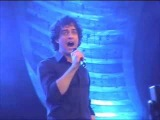 Lee Mead Close Every DoorAny Dream Will Do ALW Concert