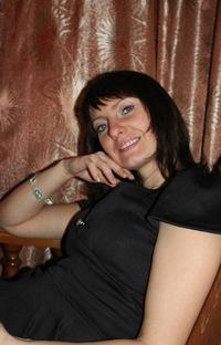 Аленка Симакова
