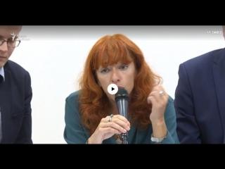 Камера была залита кровью. Тюрьмы для геев в Чечне Рамзана Кадырова