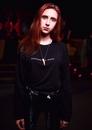 Лиза Нестерова фото #14