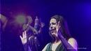 Evanescence live in los Angeles 2017 Full concert editado