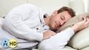 Musique pour Dormir: Musique Douce 100% Détente, Berceuse Pour Enfant, Musique Calmer le Stress ✪802