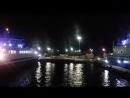 Здравствуй Крым Паром
