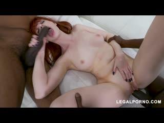 Alex harper порно porno русский секс домашнее гей видео