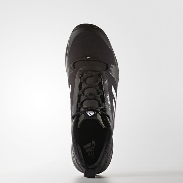 Обувь FASTSHELL